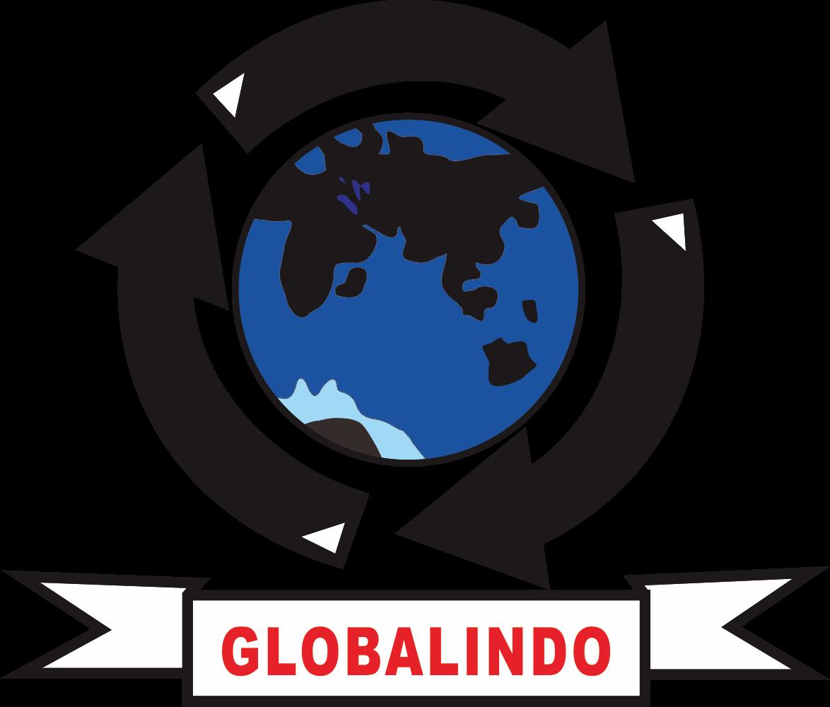 Lpk Globalindo